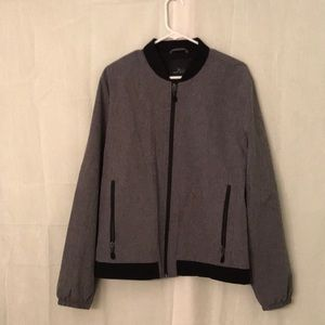 Gray Marc Anthony jacket